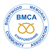Logo of Burntwood Memorial Institute